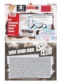 sandhausen - Seite 6