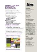 la santé mentale de la population - Page 2