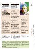la santé mentale de la population - Page 3
