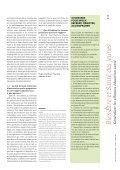 la santé mentale de la population - Page 5
