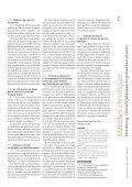 la santé mentale de la population - Page 7