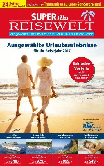 RIW-Beilage SUPERillu 2016-09 #online