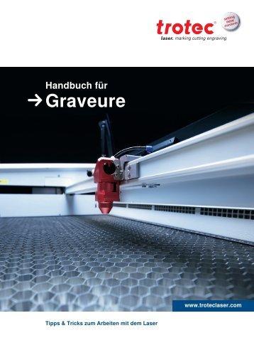 Trotec-Engravers-Handbook-deutsch