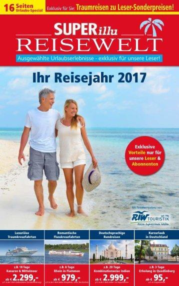 RIW-Beilage SUPERillu 2017-03 #online