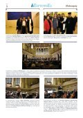 TAYTOTHTA #4 - Page 5