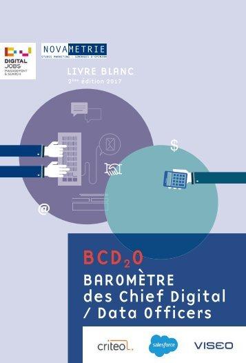 BCD O