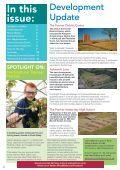 developments - Page 2