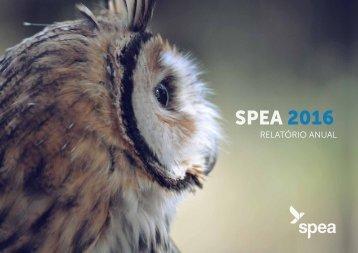 SPEA 2016