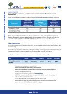 Sponsorship - Page 6