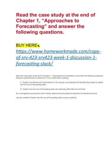 download handbook of geometric analysis,