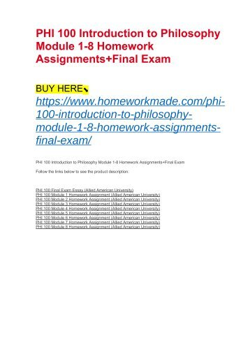 cmis 102 final project View homework help - cmis 102 homework 1 from ifsm cmis 102 6 at  university of maryland, university college software engineering code of ethics  the.