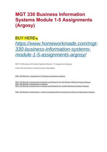 devry-nr504-week-7-assignment-three-electronic-leadership-presentation