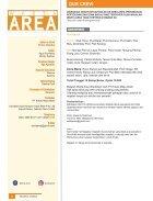 WARTA AREA Edisi April 2017 - Page 4