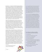 gangart_3_Glück - Page 4