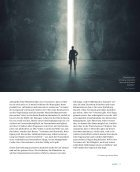 gangart_4_Zukunft der Arbeit - Seite 3