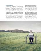 gangart_4_Zukunft der Arbeit - Page 4