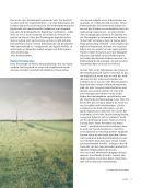 gangart_4_Zukunft der Arbeit - Seite 5