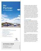 gangart_4_Zukunft der Arbeit - Seite 6