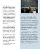 gangart_4_Zukunft der Arbeit - Page 7