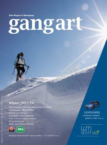 gangart_5_Bildung