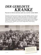 gangart_5_Bildung - Page 2