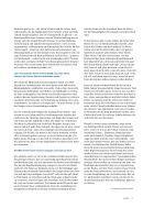 gangart_5_Bildung - Page 3