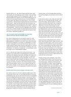 gangart_5_Bildung - Seite 3