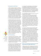 gangart_5_Bildung - Page 5