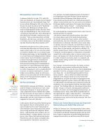 gangart_5_Bildung - Seite 5
