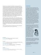 gangart_5_Bildung - Page 7