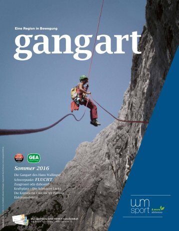 gangart_6_Flucht