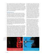 gangart_6_Flucht - Page 4