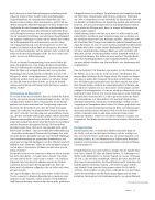 gangart_6_Flucht - Page 5