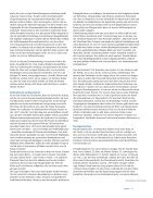 gangart_6_Flucht - Seite 5