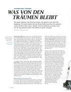 gangart_7_Träumen - Page 2