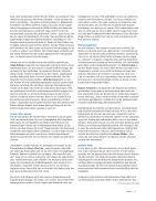 gangart_7_Träumen - Page 5