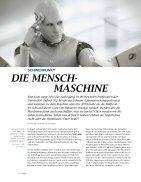 gangart_8_Die Mensch-Maschine - Page 2