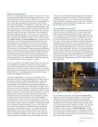 gangart_8_Die Mensch-Maschine - Page 3