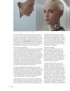 gangart_8_Die Mensch-Maschine - Page 4
