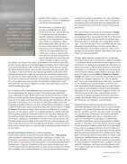 gangart_8_Die Mensch-Maschine - Page 5