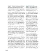 gangart_8_Die Mensch-Maschine - Page 6