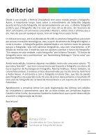 Revista UnicaPhoto - Ed.8 - Page 3
