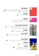 Revista UnicaPhoto - Ed.8 - Page 5