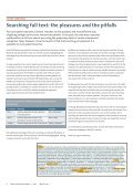 Patent Information News - Page 6