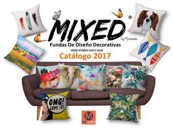 20 free magazines from minteriorista com for Coleccion friends