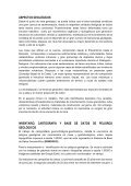 ab53ac20-4d3f-4e2b-9dee-094573811d14 - Page 6