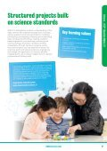 LEGO Catalogue Elementary 2017 EN - EducaTec AG - Page 7