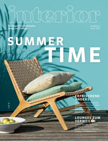 Magazin_Sommer_2017_DE