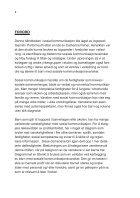 Vansker med sosial kommunikasjon - Page 3