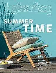 Magazin_Sommer_2017_FR